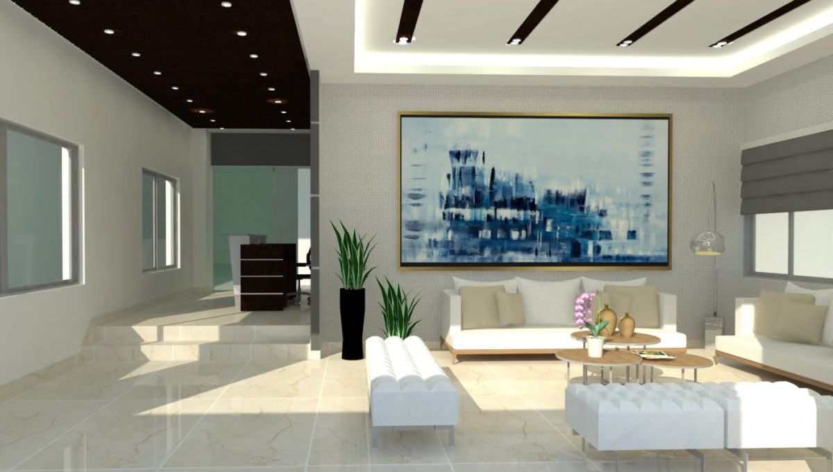 lobby1-3