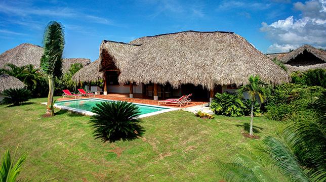 villa-quisqueya-en-location-las-terrenas-1